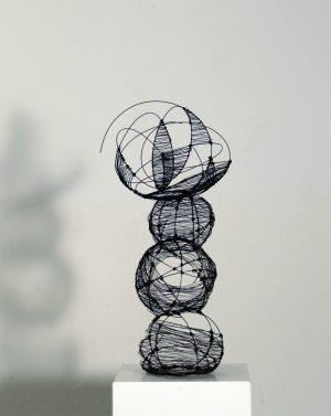 Balance4a, 2013,wp