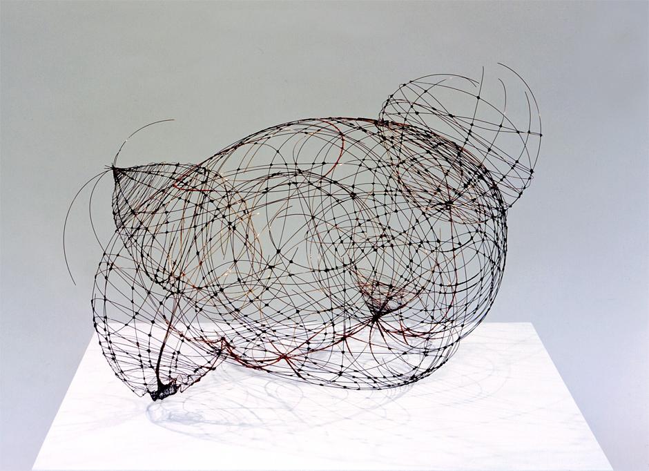 Soma,2002,wp